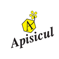 Apisicul preview