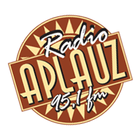 Aplauz Radio preview