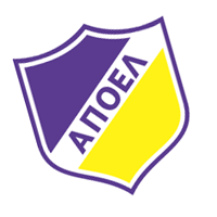 Apoel preview