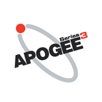 Apogee Series 3 download