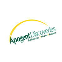 Apogent Discoveries preview