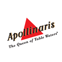 Apollinaris preview