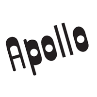 Apollo 274 download