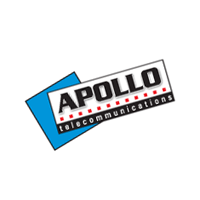 Apollo 277 preview