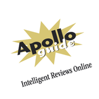 Apollo Guide download