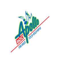 Apollo Radio preview