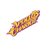 Apollos Chariot preview