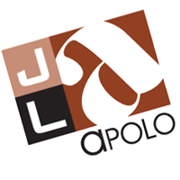 Apolo download