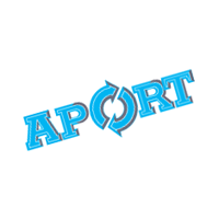 Aport ru download