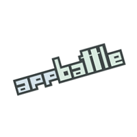 AppBattle preview