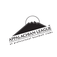 Appalachian League download