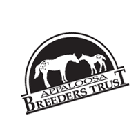 Appaloosa Breeders Trust download