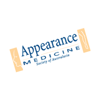 Appearance Medicine download