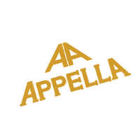 Appella download
