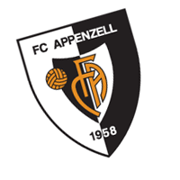 Appenzell FC download