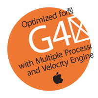 Apple 284 preview