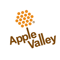 Apple Valley preview