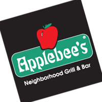 Applebee's preview
