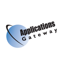Applications Gateway download