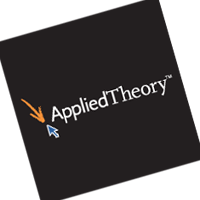 AppliedTheory preview