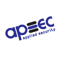 Applied Security preview