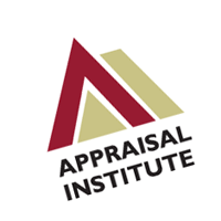 Appraisal Institute vector