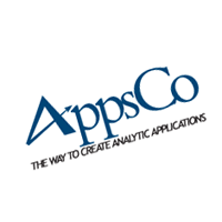AppsCo preview