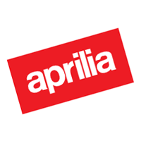 Aprilia 297 download
