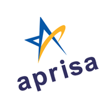 Aprisa download