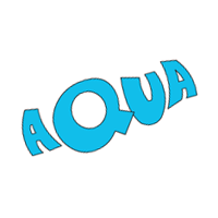 Aqua 308 download