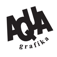 AquaGrafika preview