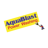 Aquablast Power Washing preview