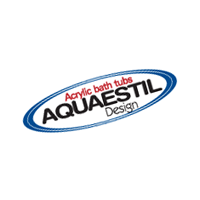 Aquaestil download