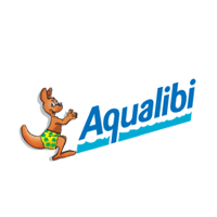 Aqualibi download