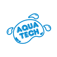 Aquatech Waterproofing preview
