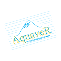 Aquaver download