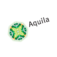 Aquila 319 preview