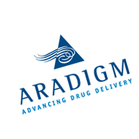Aradigm download