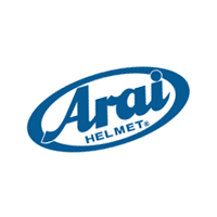 Arai Helmet preview