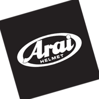 Arai Helmets preview