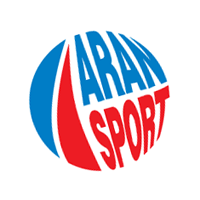 Aran Sport 330 download