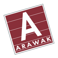 Arawak download