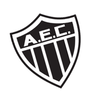 Araxa Esporte Clube de Araxa-MG download