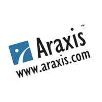 Araxis preview