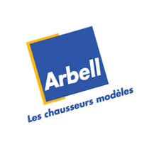 Arbell download