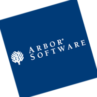 Arbor Software preview