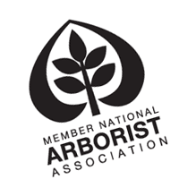 Arborist Association download