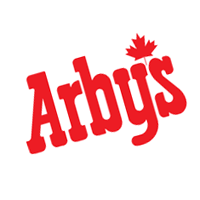 Arby's 333 download