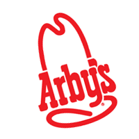 Arby's download
