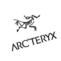 Arc'Teryx preview